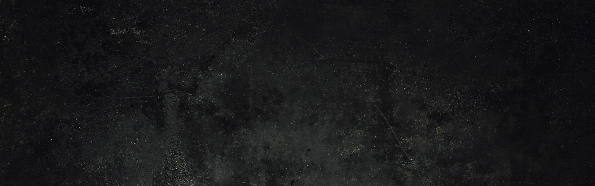 Сучасні вуличні пристрої відеоспостереження | Охоронне агентство в Києві | Охоронна компанія Тор-безпека