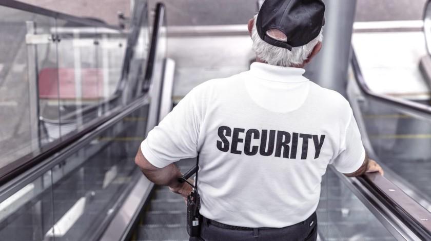 Создание больших систем безопасности