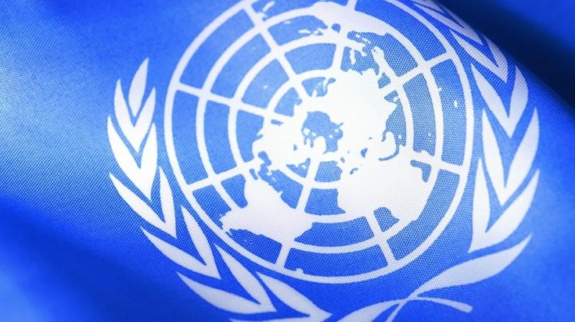 Что такое стандарты безопасности ООН?