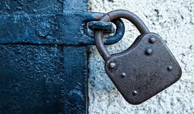 Профессиональная охрана домов — безопасность хозяев и имущества