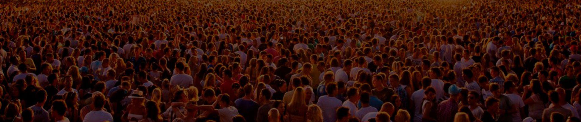 Охорона масових заходів і концертів в Києві | ТОР-БЕЗПЕКА