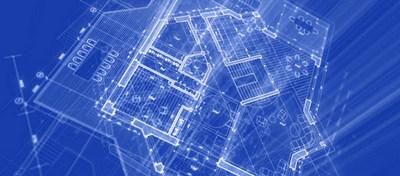 Проектирование систем безопасности для промышленных предприятий