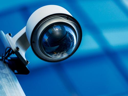 Чем IP камера отличается от аналоговой
