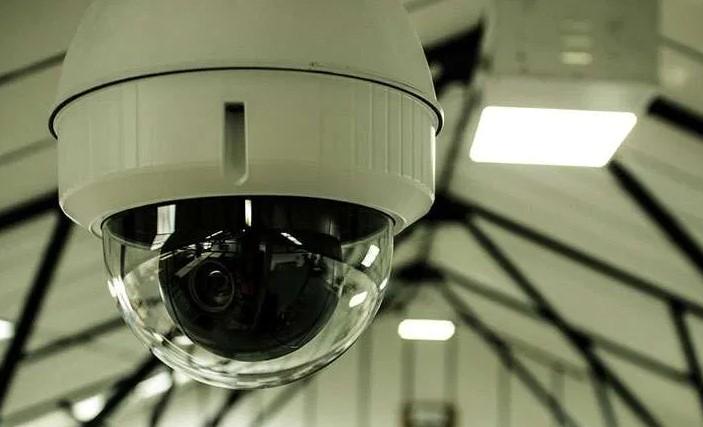 Системы безопасности и сигнализации