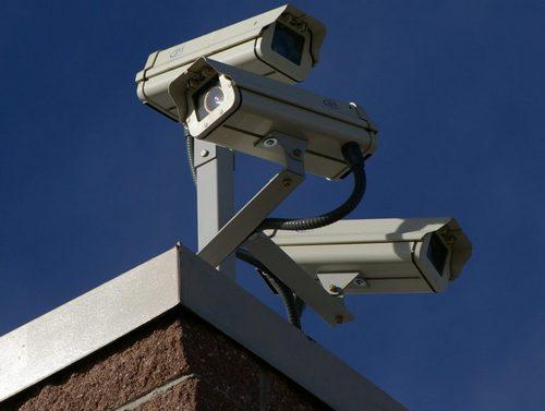 Распространённые проблемы систем безопасности и способы их решения