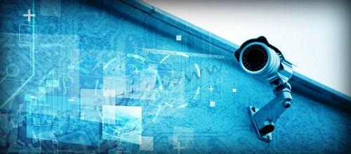 Всё, что нужно знать о системе безопасности