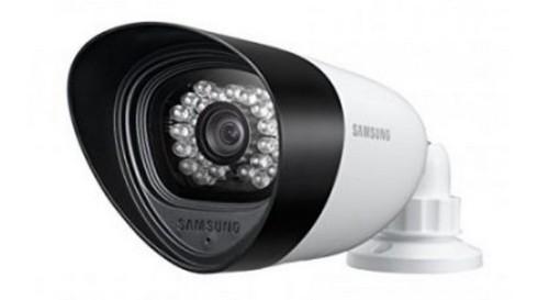 Чем дополнить систему видеонаблюдения