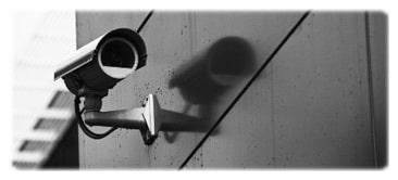 Чем поможет интеграция видеокамер в систему безопасности