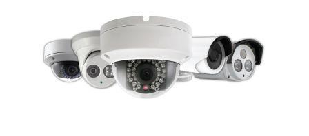 Тенденции развития систем безопасности и видеонаблюдения